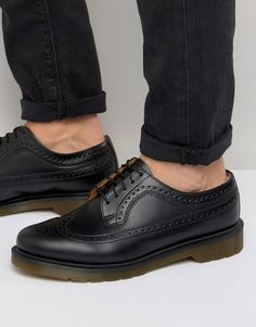 52320a7aec8 14 Best Men s Accessories-Shoes images