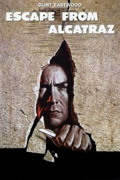 Escape from Alcatraz (1979) BRRip 720p Dual Audio [English-Hindi] Movie Free Download  http://alldownloads4u.com/escape-from-alcatraz-1979-brrip-720p-dual-audio-english-hindi-movie-free-download/