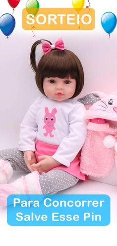 Felt Dolls, Baby Dolls, Felt Doll Patterns, Diy And Crafts, Crafts For Kids, Baby Alive, Dena, Disney Frozen, Kawaii Anime