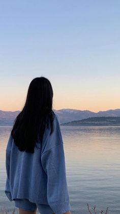 Girl Photo Poses, Picture Poses, Girl Photos, Night Aesthetic, Aesthetic Girl, Korean Girl Photo, Uzzlang Girl, Foto Instagram, Pinterest Photos