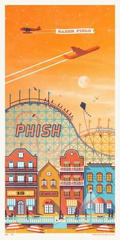 Phish by DKNG