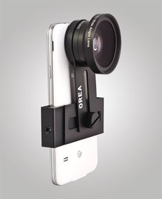 Smartphone camera PRO, OREA  OREA Apple 6 / 5s / 4s Samsung millet HTC Universal 4 red Missoni professional mobile phone wide angle macro lens http://www.buywithagents.com/products/40002553686
