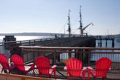Port Townsend Wa, Wooden Boat Festival 2014  Photo by Peter D. Eikenberry Sr