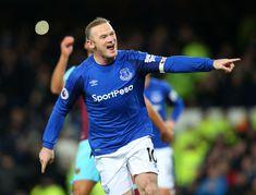Ponturi fotbal Everton vs Newcastle 23.04.2018