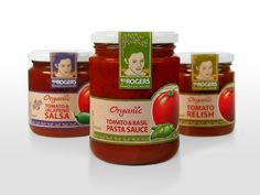 Brand name, Product name & its flavors also play a significant role in sauce packaging design. Packaging should have vibrant colors which attract customers. Types Of Sauces, Tamarind Sauce, Food Combining, Food Packaging Design, How To Attract Customers, Label Design, Organic Recipes, Chutney, Food Dishes