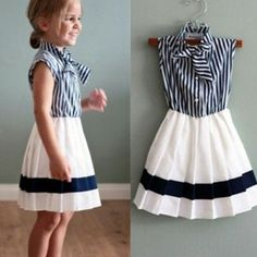 86 Best Toddler Girl Wardrobe images  df89a7aa3
