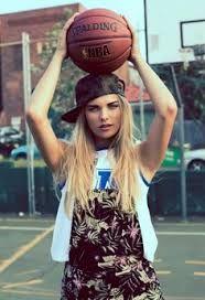 Resultado de imagem para fashion photography girly california