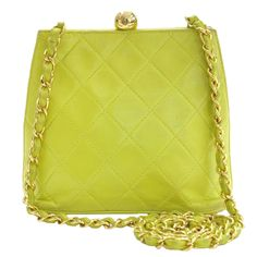 1cd1ae04b02 Buy Pre-Loved Authentic Chanel Shoulder Bags for Women Online   TLC