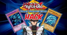 Yu-Gi-Oh Duel Generation Hack – No Survey Needed! Here's a confession, I've been a fan of this anime since I was very young—so you can imagine my excitement when this game came out. I could easily spend hours playing it, but just as quickly lose much needed resource. I'm sure this happens to a lot of gamers, right? Now, I would easily fork out the money to buy what I need, but I haven't been doing that since I found out about this Yugioh Duel Generation cheats generator online. Sure, much…