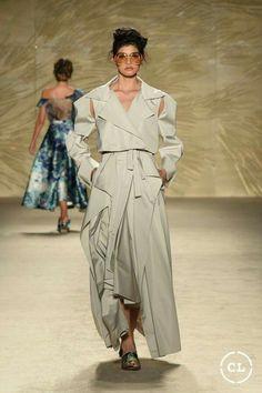 @mariaelenavillamil  #mujereseneljardin #romanticismo #feminidad  #vibroconlamoda #colombiamods2017  🍃👏🍃👏🍃👏🍃 Shirt Dress, Shirts, Dresses, Fashion, Romanticism, Women, Vestidos, Moda, Shirtdress