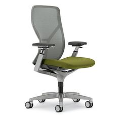 Select from a wide range of comfortable office chairs from HNI India - World's 2nd largest Office Furniture Manufacturer. Choosing the right ergonomic office chair is important to maintain your spine in the right position. Select from a range of cafe chair and other bespoke furniture from HNI India.