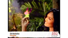 Siti Nurhaliza - Percayalah (Official Music Video - HD)