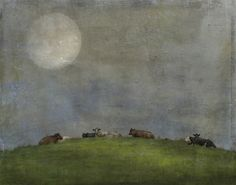 nelly's bed time story brightness corrected by jamie heiden, via Flickr