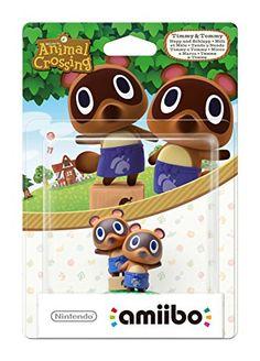 Amiibo 'Animal Crossing' - Méli & Mélo Nintendo https://www.amazon.fr/dp/B01AY368GW/ref=cm_sw_r_pi_dp_ZwrexbY4ESQ0R
