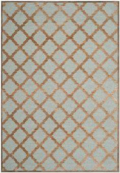 Rug PAR350-3170 - Safavieh Rugs - Rugs - Rugs - Area Rugs - Runner Rugs