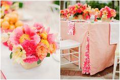 A Lilly Pulitzer Inspired Wedding! - themeyerfamily7@gmail.com - Gmail