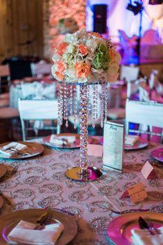 Centerpiece Centerpieces, Table Decorations, Creative Director, Event Planning, Wedding Events, Center Pieces, Table Centerpieces, Dinner Table Decorations, Centre Pieces