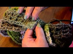 Diadema crochet 03