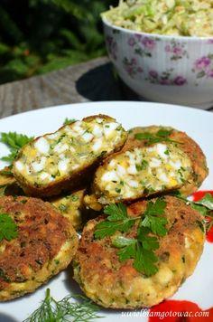Keto Foods, Keto Recipes, Vegetarian Recipes, Cooking Recipes, Healthy Recipes, Food Design, Kids Meals, Love Food, Food Photography