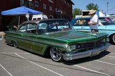 Chevy, Chevrolet, Pontiac Cars, Impalas, Pontiac Grand Prix, Low Rider, Sweet Cars, S Car, Paint Schemes