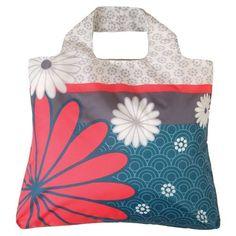 Omnisax Sunkissed Reusable Bag 4