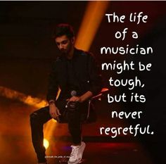 India Cricket Team, Nasu, Self Quotes, Music Lovers, House Tours, Captions, My Hero, Inspirational, Rock