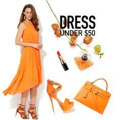 New York & Co. Spring-Summer Dresses