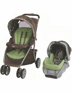 The Various Sorts of Baby Travel Systems  http://www.geojono.com