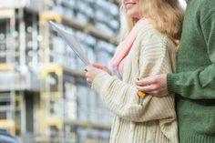 Immobilier : pourquoi le marché va s'emballer en 2016 ?   Comprendre vos placements avec un Expert en gestion de patrimoine Cyril JARNIAS!   Scoop.it