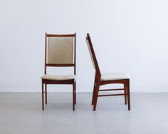 GUFF | Vintage Scandinavian Mid Century Furniture and Accessories