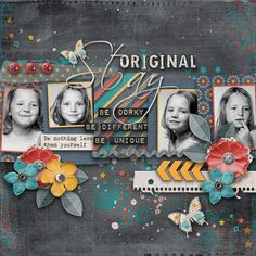 Layout using {Stay Original} Digital Scrapbook Kit by Blagovesta Gosheva available at Sweet Shoppe Designs http://www.sweetshoppedesigns.com//sweetshoppe/product.php?productid=32074&cat=776&page=2 #digitalscrapbooking #digitalscrapbook #sweetshoppedesigns #blagovestagosheva