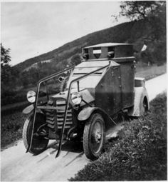 Ww2 Pictures, Antique Cars, Monster Trucks, Army, Military, Vehicles, Vintage Cars, Gi Joe, Car