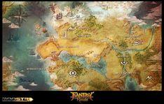 https://artstation.com/artwork/map-fantasy-rivals