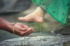 Indian Wedding Couple Photography, Couple Photography Poses, Couple Photoshoot Poses, Pre Wedding Photoshoot, Cute Girl Poses, Girl Photo Poses, Geometric Patterns, Cute Couple Dp, South Indian Wedding Hairstyles