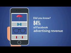 The concept of Native advertising can be understood easily with the bits of help from suitable examples that we will discuss one-by-one. Hack Facebook, For Facebook, Spy Tools, Native Advertising, Advertising Strategies, Facebook Messenger, Best Ads, Why Do People, Science And Technology