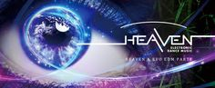 Heaven Japan EDM updated the event photo in Heaven Osaka ~ regular event launch party — with Naoki Kataoka and 4 others. Event Photos, Festival Party, Dance Music, Osaka, Heaven, Product Launch, Events, Asian, Facebook