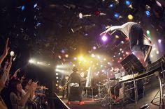 →Pia-no-jaC←、TRI4TH 、SchroederHeadzによる一夜限りのスペシャルセッション をレポート!『踊る!インストクリスマス』《セッション動画あり》 #pianojac  #tri4th
