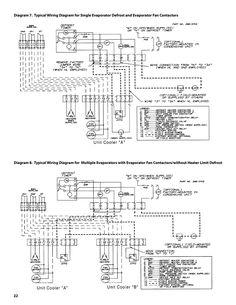 147 best wiring diagram imagesbohn wiring diagrams data wiring diagrams \u2022 in heatcraft evaporator wiring diagram