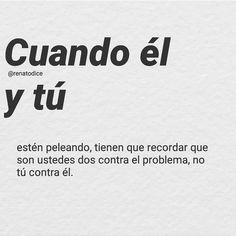 Síguenos para más post así por @cuadernodepoesias