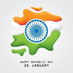 26,ashoka,asian,background,banner,celebration,country,creative,culture,day,decoration,democracy,festival,flag,freedom,government,green,heritage,holiday,illustration,independence,india,indian,january,nation,national,orange,patriotic,patriotism,peace,poster,republic,saffron,tourism,tricolor,vector,wheel,indian republic day Independence Day Poster, Indian Independence Day, Happy Makar Sankranti Images, Independent Day, Indian Flag Wallpaper, Peace Poster, Culture Day, Lord Krishna Hd Wallpaper, Hd Nature Wallpapers