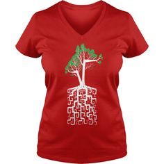 Square Root Kids Shirts  #gift #ideas #Popular #Everything #Videos #Shop #Animals #pets #Architecture #Art #Cars #motorcycles #Celebrities #DIY #crafts #Design #Education #Entertainment #Food #drink #Gardening #Geek #Hair #beauty #Health #fitness #History #Holidays #events #Home decor #Humor #Illustrations #posters #Kids #parenting #Men #Outdoors #Photography #Products #Quotes #Science #nature #Sports #Tattoos #Technology #Travel #Weddings #Women