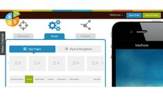 3 Options for Creating Mobile Apps Without Coding