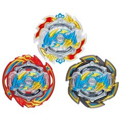 3 different modes of Dragon's layer: Ace,Gran and Rock Dragon. Pokemon Firered, Type Pokemon, Papercraft Pokemon, Beyblade Toys, Imperial Dragon, Bear Bows, What Is Anime, Avatar, Beyblade Characters