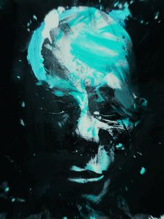 ...Z8 Z9 Z10... by Michał Mozolewski, via Behance