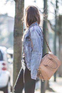 outfit-a-capas #kissmylook