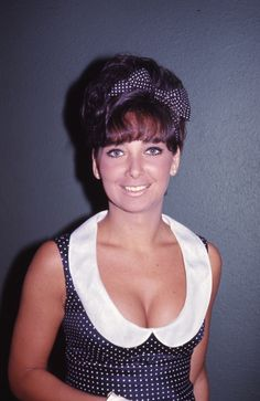 "His third wife was actress Suzanne Pleshette, whom he met on ""The Bob Newhart Show"" in the ' 70s; they reconnected years later and were wed in 2000. Description from pinterest.com. I searched for this on bing.com/images"