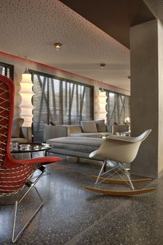 katavothres Rest Area, Area Restaurants, Reception, Interiors, Bar, Food, Essen, Decoration Home, Receptions