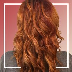 Pumpkin spice hair might be the latest fall hair color trend, but before you try it out for yourself, here are a few tips from the pros.