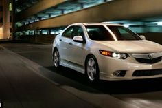 2013 Acura TSX Pictures: See 321 pics for 2013 Acura TSX. Browse interior and exterior photos for 2013 Acura TSX. Cheapest Insurance, Car Insurance, Insurance Agency, 2013 Acura Tsx, Lease Deals, Sports Wagon, Online Cars, New Drivers, Car Finance