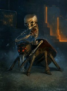 34 Best Skeleton Awesome Bow Images On Pinterest